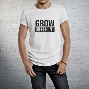 growdifferent_unisex_dark