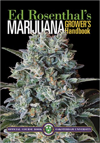 A cannabis growing guide all that you need to know to get.